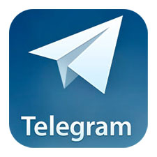 Canal de Telegram de Mi Profesor Virtual